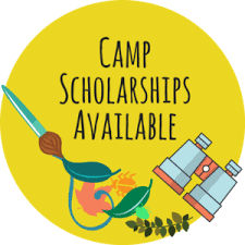 H.P. Gives a Hoot Summer Camp Scholarship Program